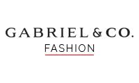 Gabriel & Co. Fashion