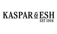 Kaspar & Esh