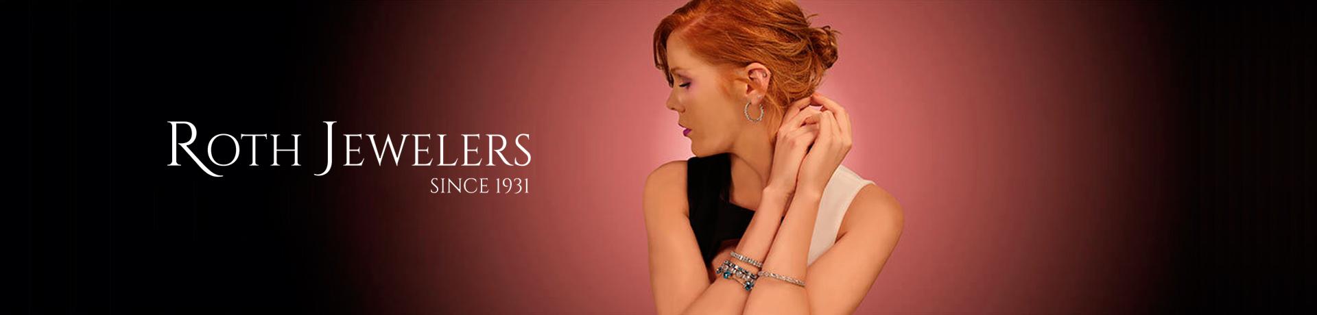 Roth Jewelers